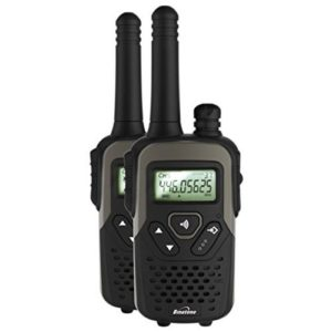 Binatone Walkie Talkie für Erwachsene – Binatone Action 1100