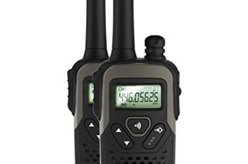 binatone walkie talkie infos tipps kaufempfehlungen. Black Bedroom Furniture Sets. Home Design Ideas