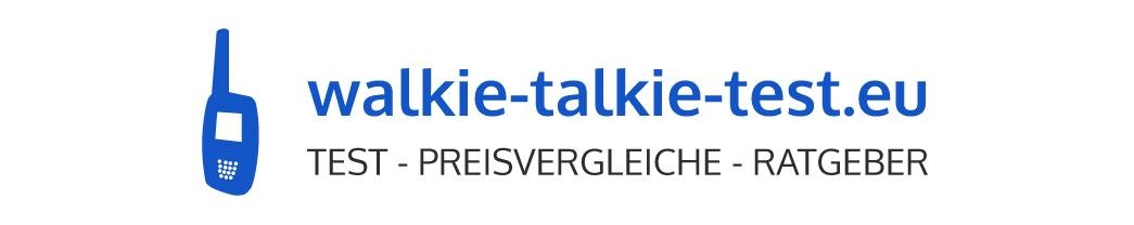 walkie-talkie-test.eu
