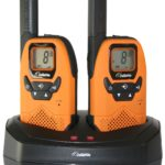 detewe outdoor pmr 8000
